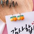 NHMS1040140-W3204A-Orange-+-Yellow-(Earring-Style)
