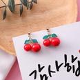 NHMS1040143-W3204D-red-(earring-style)
