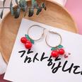 NHMS1040146-W3206D-red-(ear-ring-type)