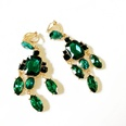 NHOM1042314-Green-ear-clips