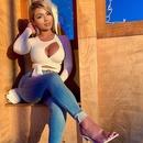 Fashion summer new tops womens short slimming bottoming shirt solid color hollow bandage slim Tshirt wholesale NHAG241200