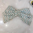 NHUX886457-Light-blue-stripes