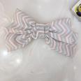 NHUX886458-Pink-stripes