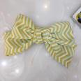 NHUX886459-Yellow-stripes