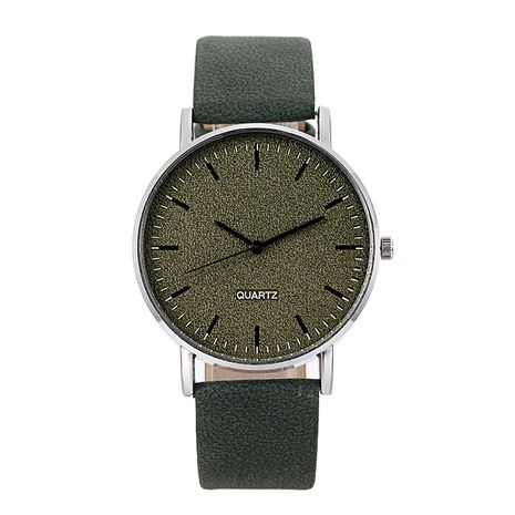 Reloj de cuarzo de escala simple de moda reloj de cinturón decorativo de estilo casual para mujer al por mayor NHSS242061's discount tags