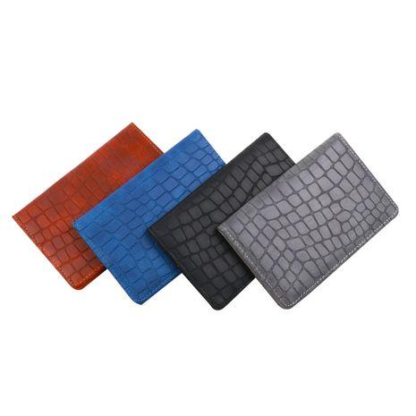 Sac à main en cuir pour hommes de mode porte-monnaie vente chaude en gros NHBN242505's discount tags