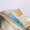 New Korean leather lipshaped ladies cute coin purse storage bag mini cartoon coin bag NHBN242532