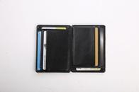 Simple fashion pickup bag new elastic band Korean card holder magic wallet wholesale NHBN242538