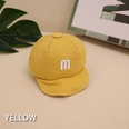 NHBN895150-yellow