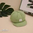 NHBN895151-green