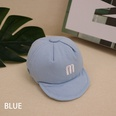NHBN895152-blue