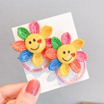 NHNA1046551-1A-pair-of-color-sun-flower-hair-rope