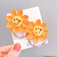 NHNA1046552-2A-pair-of-yellow-sunflower-hair-rope