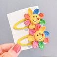 NHNA1046553-3A-pair-of-color-sun-flower-hairpins
