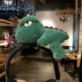 NHCQ1048368-R214-1green-dinosaur-headband