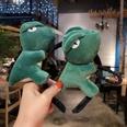 NHCQ1048370-R214-5Grass-green-dinosaur