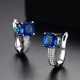 NHTM1050418-Blue-Zirconium-T03E10