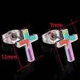 NHHF1054213-Cross-earrings