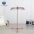 NHAW1054846-Bronze-triangle-base-Heightened-exchan