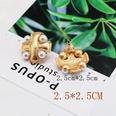 NHOM1056081-White-Pearl-925-Silver-Needle