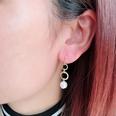 NHOM1056082-Round-pearl
