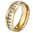 NHHF1057223-Golden-Number-5