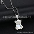NHHF1057318-Little-Bear-Steel-Color