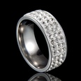 NHHF1057535-Three-rows-of-silver-bottom-white-diam