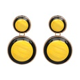 NHJJ1057941-yellow