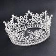 NHHS1058530-Silver-white-diamonds