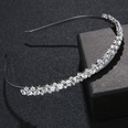 NHHS1058749-Silver