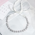 NHHS1058769-Silver