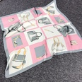 NHCM1068250-Small-square-bag-pink-Soft-fabric