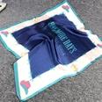 NHCM1068265-Alphabet-blue-border-Soft-fabric