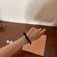 NHYQ1114710-Bracelet