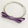 NHYQ1114711-Super-fire-purple-collar