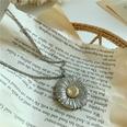 NHYQ1115375-necklace