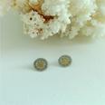 NHYQ1115376-Earrings-+925-silver-needle