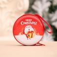 NHMV1115693-Gift-package-for-the-elderly