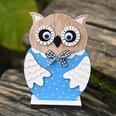 NHHB1115714-Easter-wooden-owl-ornaments-men