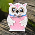 NHHB1115715-Easter-wooden-owl-ornaments-for-women