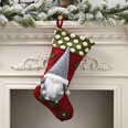 NHHB1115764-Red-Forest-Elderly-Lamb-Cashmere-Christmas-Stock