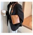 new fashion largecapacity shoulder messenger oceanic bucket handbag wholesale NHLH256995