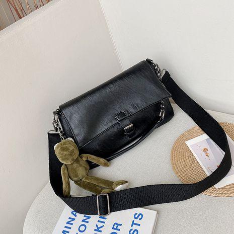 nouveau sac coréen pour les aisselles tout-aller coréen NHJZ257090's discount tags