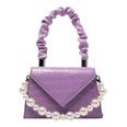 NHLH1118821-purple