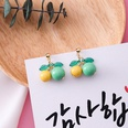 NHMS1120631-W3204B-Green+Yellow-(Earring-Style)-ha