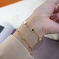 NHOK1122280-Gold-bracelet