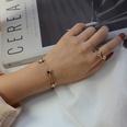 NHOK1122281-Rose-bracelet