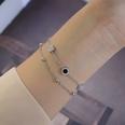 NHOK1122282-Steel-bracelet