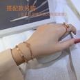 NHOK1122341-Rose-bracelet